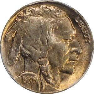 Coins Under $100
