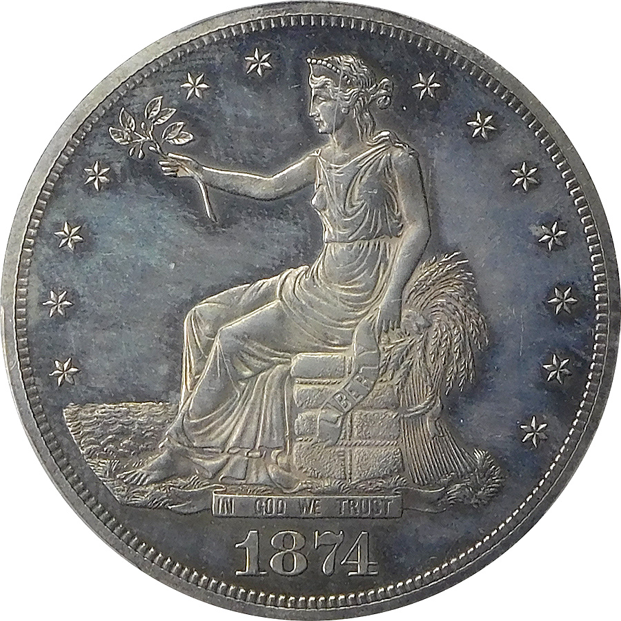 1874traded105c